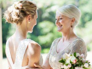 7 Cara Menjadi Ibu Rumah Tangga Idaman Mertua