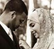 10 Cara Menjadi Istri Yang Menenangkan Suami Dengan Mudah