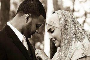 10 Cara Menjadi Istri Yang Menenangkan Suami Dengan Mudah Klubwanita Com