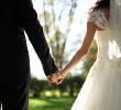 10 Cara Menjadi Calon Istri Yang Baik Bagi Suami Di Masa Depanmu