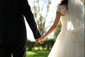 cara menjadi calon istri yang baik