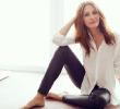10 Cara Menjadi Istri Dewasa Dan Pengertian
