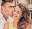 10 Cara Menjadi Istri Kesayangan Suami Jaman Now