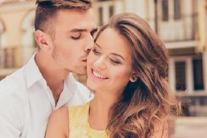 cara menjadi istri kesayangan suami