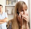 10 Cara Menjadi Istri Setia Dan Bertanggung Jawab
