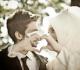 10 Cara Menjadi Istri Yang Menyenangkan Untuk Suami Dan Keluarga
