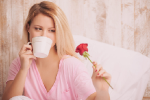cara menjadi istri yang romantis