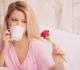 10 Cara Menjadi Istri Yang Romantis Agar Makin Disayang Suami