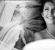 10 Cara Menjadi Istri Yang Sempurna Untuk Suami Dan Keluarga
