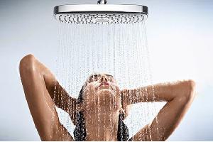 6 Cara Menjadi Wanita Yang Bersih dan Pintar Menjaga Penampilan