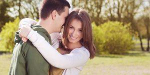 7 Kriteria Istri Idaman Masa Kini Kesayangan Suami