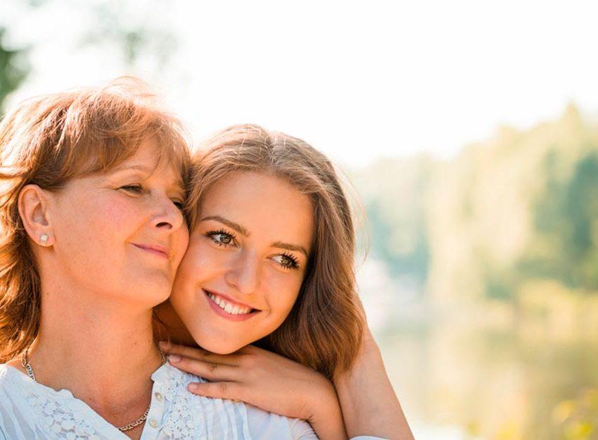 8 Cara Menjadi Ibu Modern dan Asik Bagi Anak Remaja