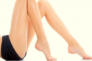 5 Cara Menghilangkan Stretch Mark Di Paha Saat hamil Terefektif