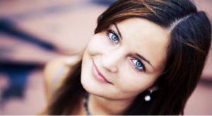 12 Cara Menjadi Wanita yang Enak Dilihat Tanpa Ribet