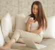 12 Cara Mengisi Waktu Luang di Rumah Bagi Ibu Rumah Tangga Agar Tidak Bosan