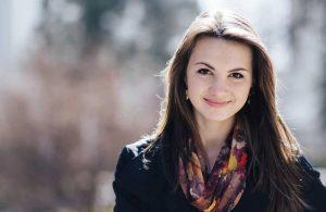 11 Cara Menjadi Perempuan Cantik Luar Dalam Mudah Dilakukan