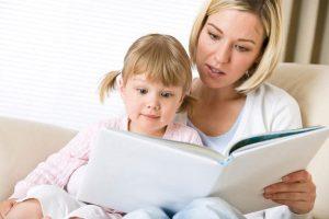 7 Cara Menjadi Ibu Sambung Yang Baik untuk Keluarga Baru