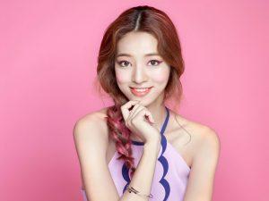 9 Urutan Pemakaian Skincare Malam Korea Sebelum TIdur