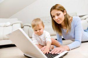 15 Cara Menambah Penghasilan Bagi Ibu Rumah Tangga yang Tidak Bekerja Kantoran