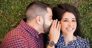 12 Ciri Wanita yang Disukai Pria Ekstrovert Selain Cantik