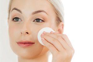 manfaat toner untuk kulit wajah