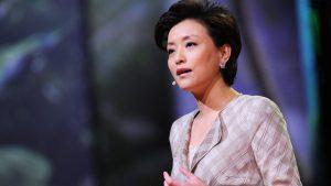9 Pengusaha Wanita Sukses di Dunia yang Paling Menginspirasi 2018
