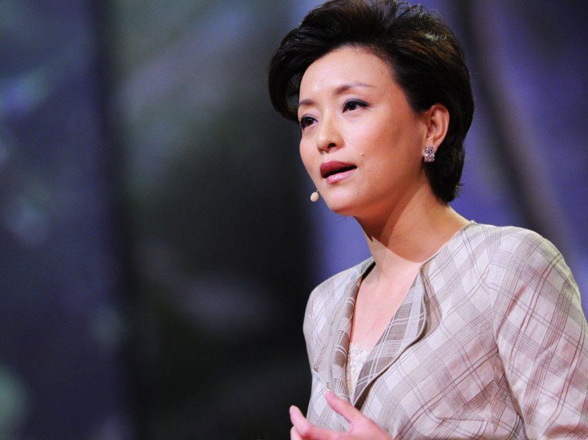 9 Pengusaha Wanita Sukses di Dunia yang Paling Menginspirasi