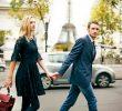 10 Tipe Wanita Idaman Lelaki Scorpio Cari Tahu Ulasan Lengkapnya Disini