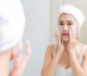 10 Urutan Cara Membersihkan Wajah Yang Benar dan Tepat