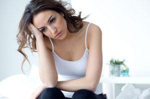 8 Penyebab Flek pada Wanita Wajib Kamu Hindari