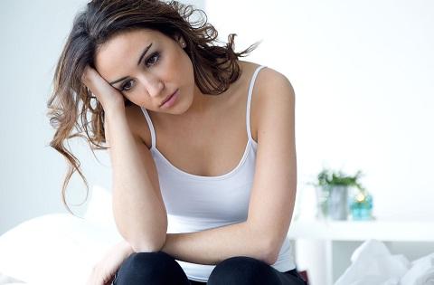 8 Penyebab Flek pada Wanita yang Wajib Kamu Hindari