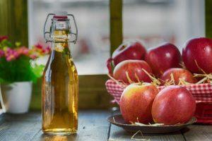 Cara Membuat Toner Cuka Apel Untuk Kulit Berminyak Paling Mudah Klubwanita Com
