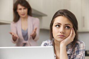 Cara Mengatasi Anak Remaja Yang Susah Diatur