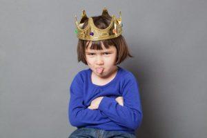 Cara Mengatasi Anak yang Nakal