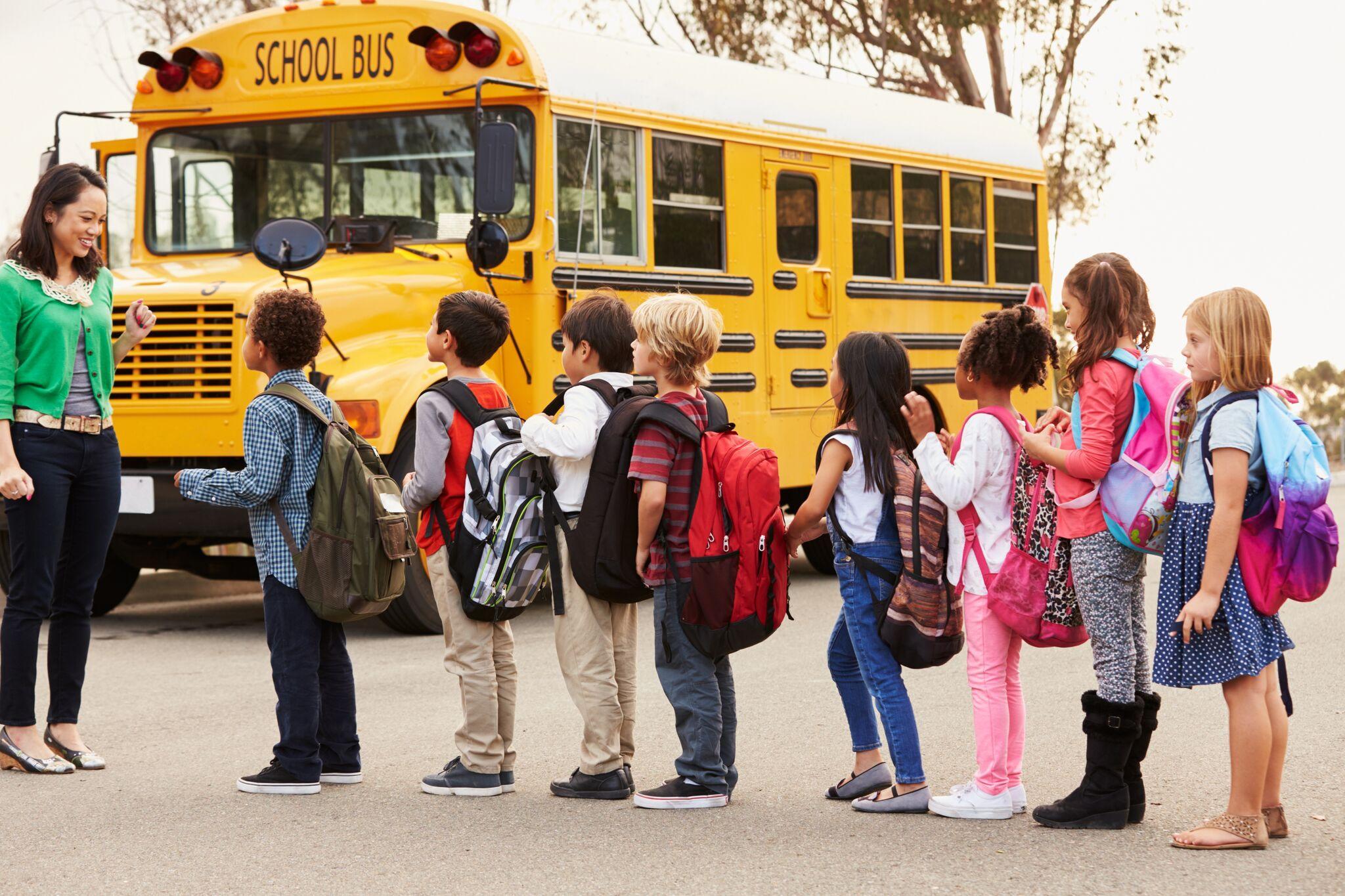 Cara Mengatasi Anak Tidak Mau Sekolah