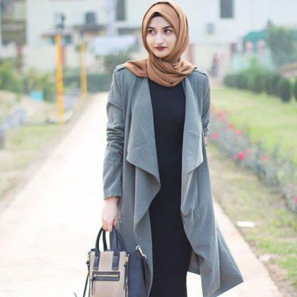 Tampil Cerdas dan Profesional Tanpa Harus Kaku dengan Smart Casual Fashion