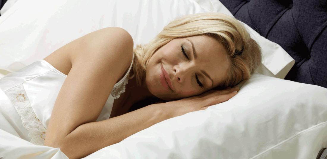 cara-mengatasi-masalah-seputar-tidur
