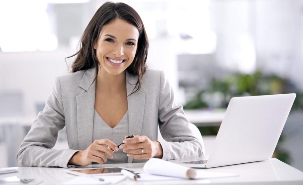 cara-menjadi-pebisnis-wanita-sukses