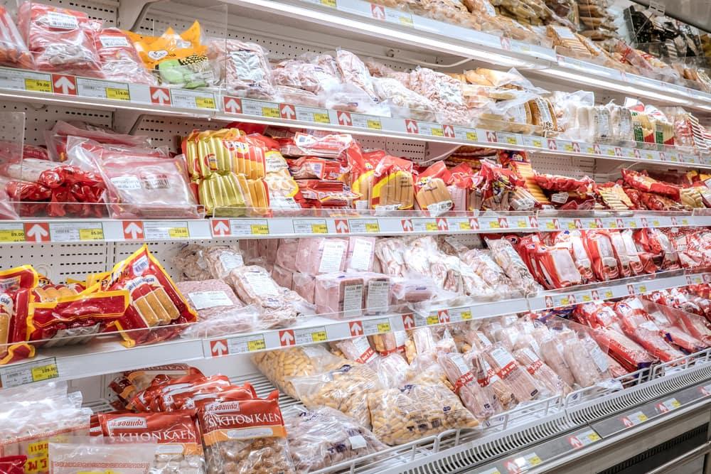 bahaya-mengkonsumsi-frozen-food