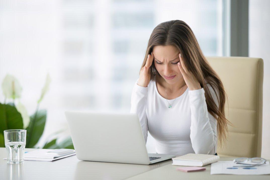 cara-mengatasi-stres-di-tempat-kerja