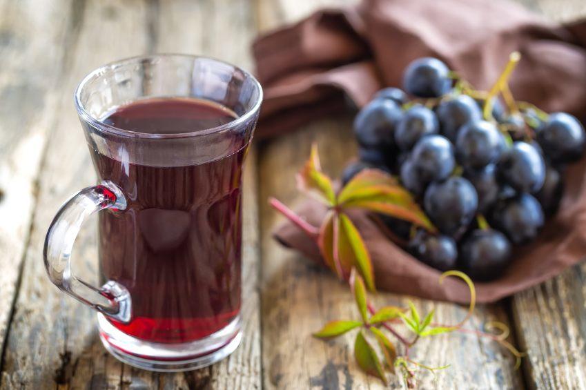 manfaat-mengkonsumsi-jus-anggur-bagi-kesehatan