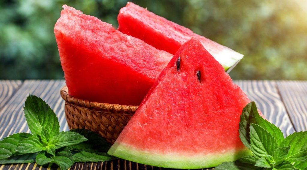 manfaat-mengkonsumsi-semangka-untuk-ibu-hamil