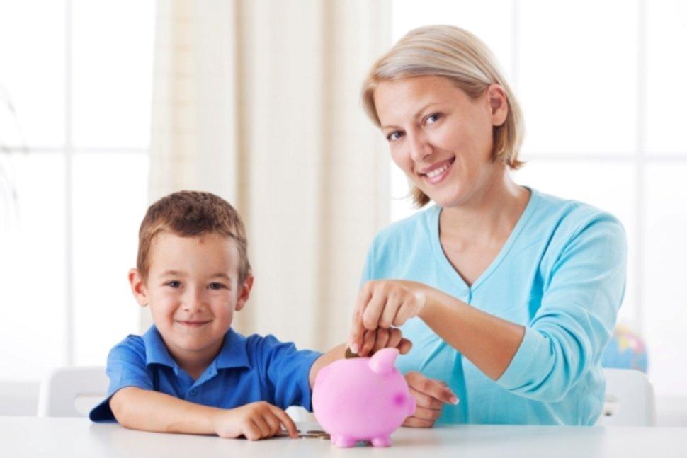 tips-membuat-budget-untuk-single-mom
