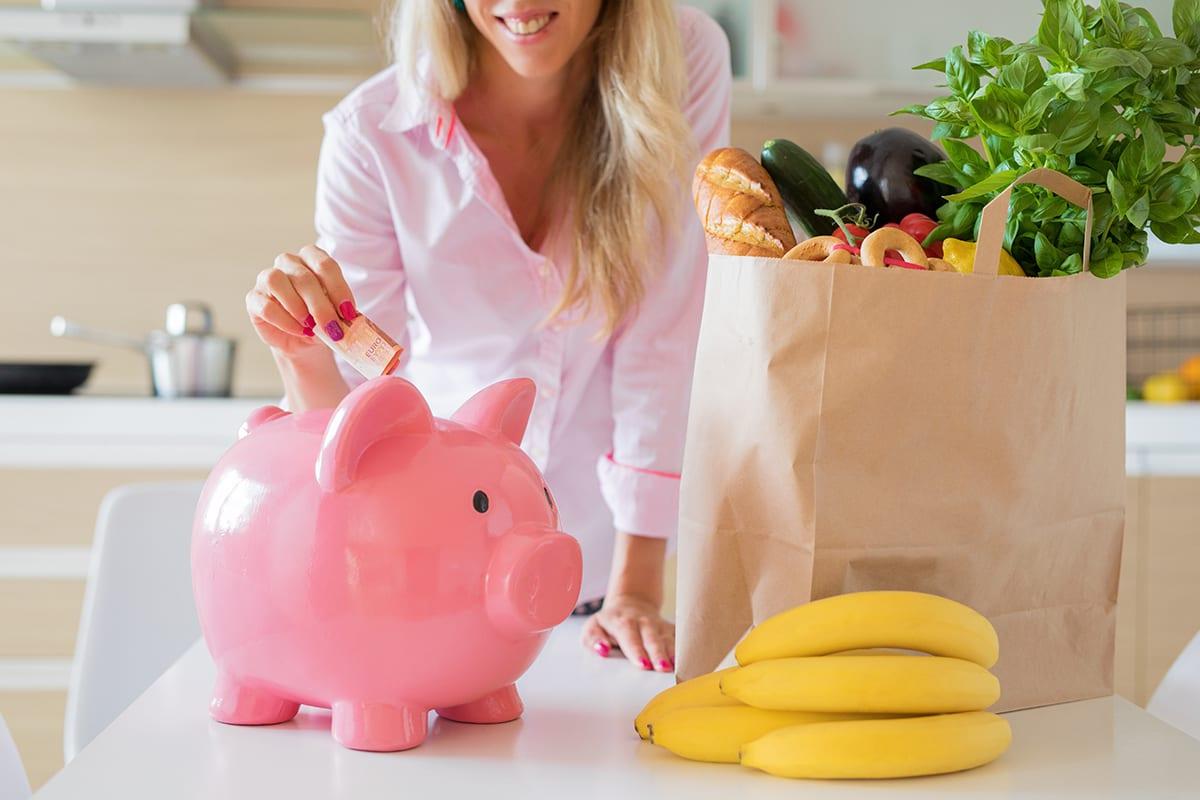 tips-menghemat-uang-makan