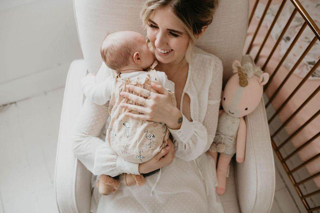 tips-menjadi-single-mom